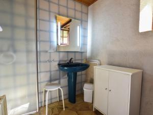 Maison De Vacances - Loubejac 12, Prázdninové domy  Saint-Cernin-de-l'Herm - big - 35