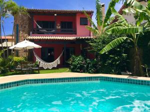 Casa Mar Arraial