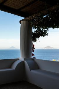 Capofaro Locanda & Malvasia, Hotels  Malfa - big - 65