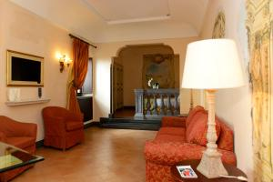 Hotel San Francesco al Monte (22 of 72)