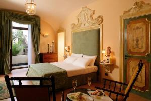 Hotel San Francesco al Monte (20 of 72)