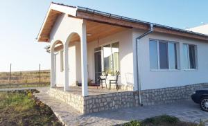 "House in complex""Black sea view"""