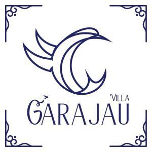Villa Garajau, Angra do Heroísmo