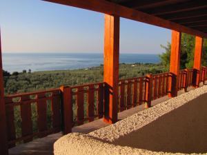 Residence Mattinatella - AbcAlberghi.com