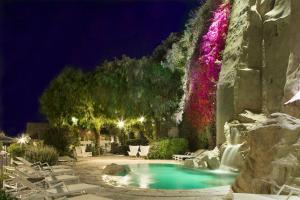 Hotel San Francesco al Monte (33 of 72)