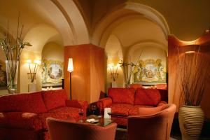 Hotel San Francesco al Monte (37 of 72)