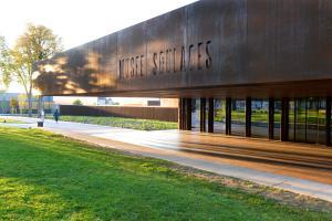 ibis Rodez Centre