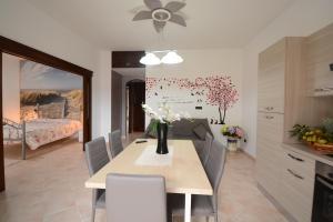 Casa Anna. - AbcAlberghi.com