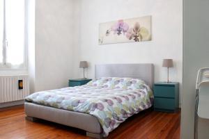 Casa d'Amare - AbcAlberghi.com