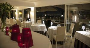 Hotel San Francesco al Monte (26 of 72)