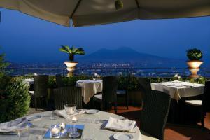 Hotel San Francesco al Monte (28 of 72)