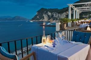 J.K. Place Capri (37 of 77)