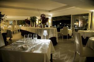 Hotel San Francesco al Monte (25 of 72)