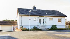Ferienwohnung Kaiser - Borken
