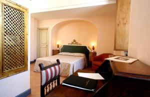 Hotel San Francesco al Monte (14 of 72)