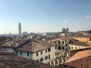 Pietra di Verona Residenza