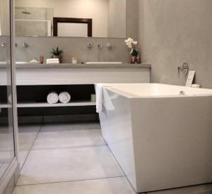 Suikerbossie Guesthouse, Penziony  Bloemfontein - big - 60