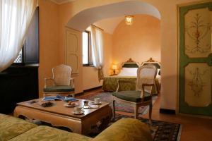 Hotel San Francesco al Monte (21 of 72)