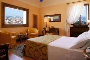 Hotel San Francesco al Monte (8 of 72)