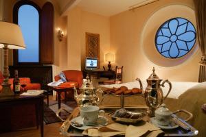 Hotel San Francesco al Monte (16 of 72)