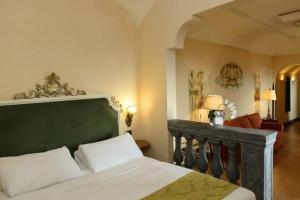 Hotel San Francesco al Monte (18 of 72)