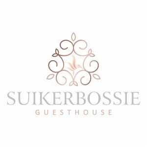 Suikerbossie Guesthouse, Penziony  Bloemfontein - big - 35