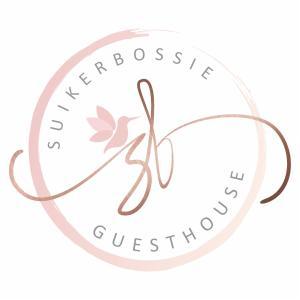 Suikerbossie Guesthouse, Penziony  Bloemfontein - big - 36