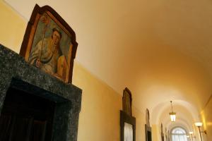 Hotel San Francesco al Monte (6 of 72)