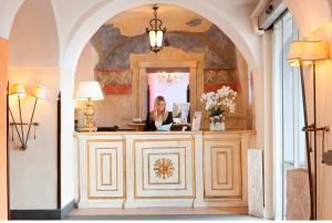 Hotel San Francesco al Monte (38 of 72)