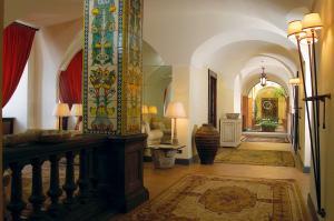 Hotel San Francesco al Monte (36 of 72)