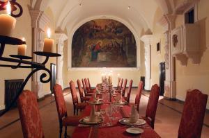 Hotel San Francesco al Monte (40 of 72)