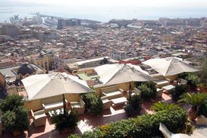 Hotel San Francesco al Monte (32 of 72)