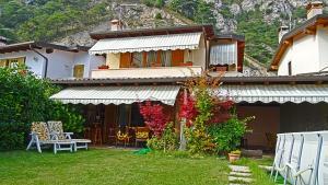 Villa Cinzia Holideal