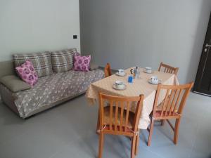 Apartments Cintya, Apartmány  Poreč - big - 10