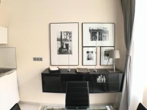 CityApartsPrivate Apt Rynek 2 Bedrooms Self Checkin