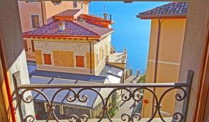 obrázek - Casa del Borgo Olga