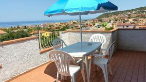 Residence L'Ancora - AbcAlberghi.com