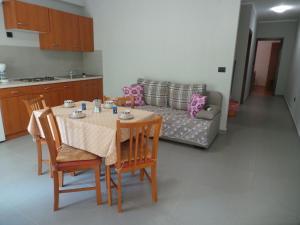 Apartments Cintya, Apartmány  Poreč - big - 11