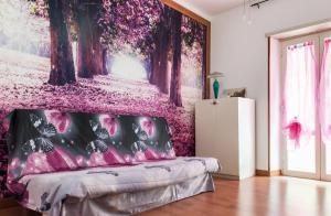 Barsanti Apartment - abcRoma.com