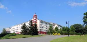 Berkshire Mountain Lodge - Hotel - Pittsfield