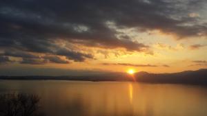 obrázek - The View