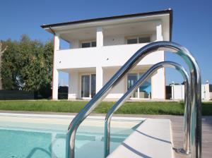 Villa Zaffiro - AbcAlberghi.com