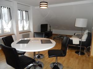 obrázek - Residence Rokia