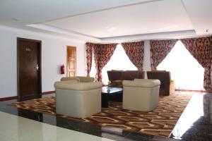 Royal Hinthar Hotel, Szállodák  Mawlamyine - big - 44