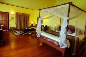 Bagan Thiripyitsaya Sanctuary Resort (23 of 64)
