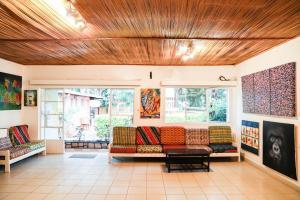 Heaven Rwanda (21 of 62)