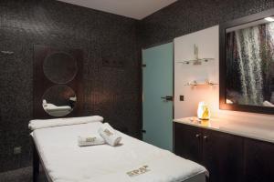 Iberostar Grand Hotel Budapest (28 of 57)