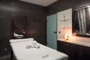 Iberostar Grand Hotel Budapest (31 of 48)