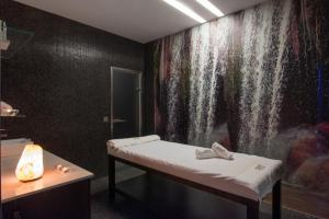 Iberostar Grand Hotel Budapest (32 of 45)