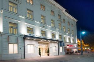Iberostar Grand Hotel Budapest (25 of 48)